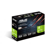 Видеокарта ASUS GeForce GT 710 (GT710-SL-2GD5)