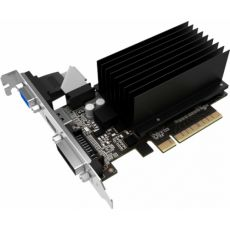 Видеокарта Palit GeForce GT710 2048Mb (OEM)